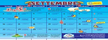 Calendario2019_Page_25