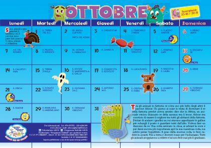 Calendario2019_Page_27