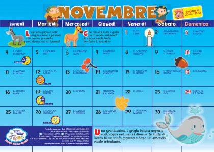 Calendario2019_Page_29