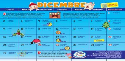 Calendario2019_Page_31