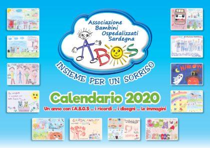 Calendario2020 (1)