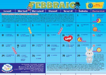 Calendario2020 (11)