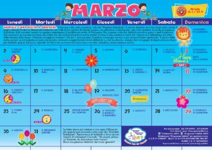 Calendario2020 (13)