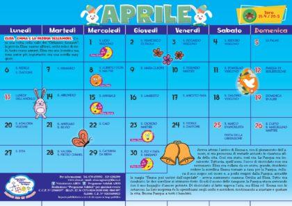 Calendario2020 (15)