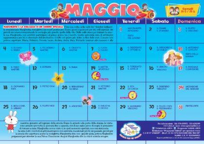 Calendario2020 (17)