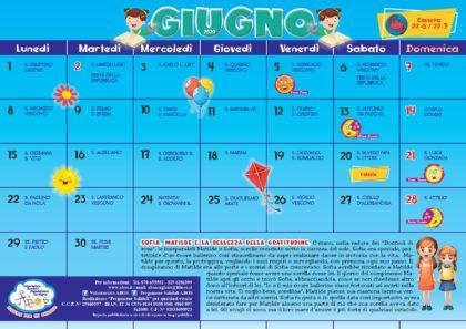 Calendario2020 (19)