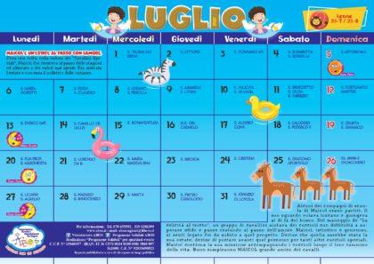 Calendario2020 (21)