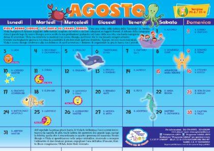 Calendario2020 (23)