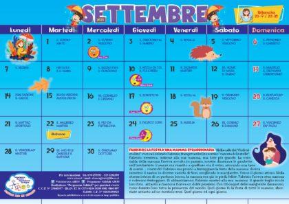 Calendario2020 (25)