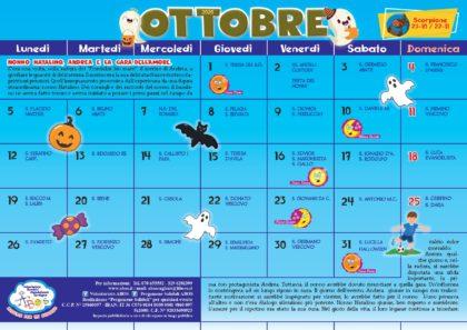 Calendario2020 (27)