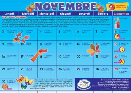 Calendario2020 (29)