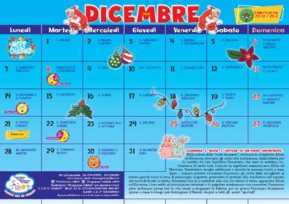 Calendario2020 (31)