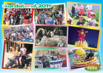Calendario2020 (36)
