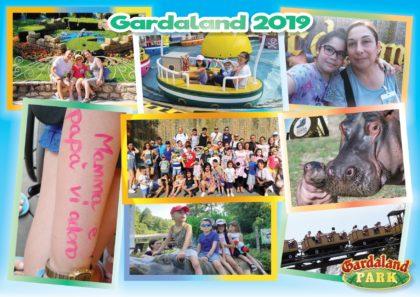 Calendario2020 (38)