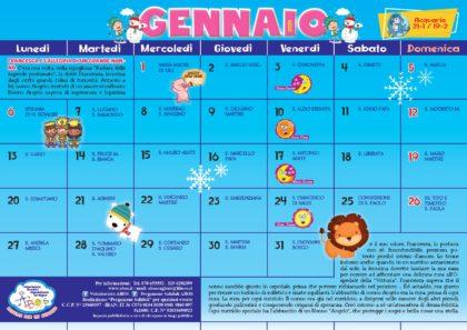 Calendario2020 (9)