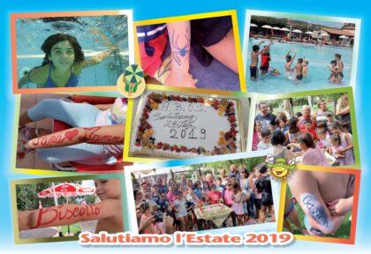 2021 CALENDARIO_Pagina_04