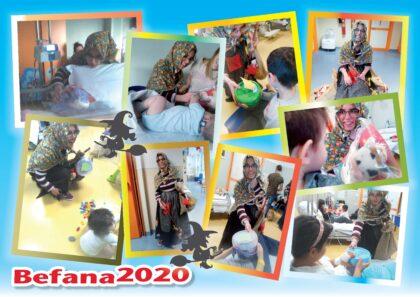 2021 CALENDARIO_Pagina_33